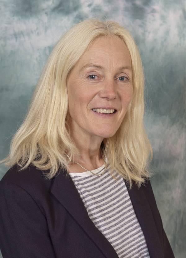 Renate Höffmann