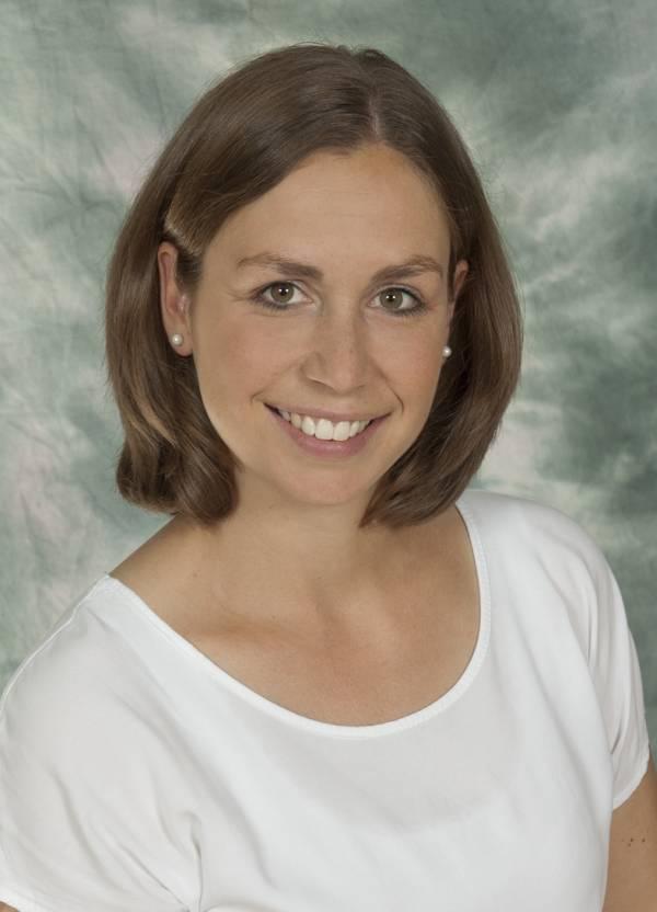 Katharina Pundsack