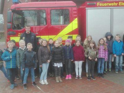 Feuerwehr Bild 1