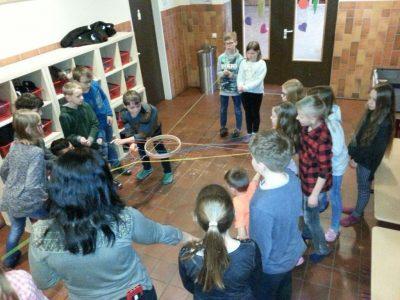 Teamspielbox Foto 2