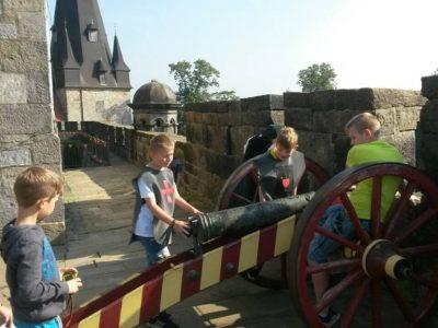 Bad Bentheim 2017 Bild 12