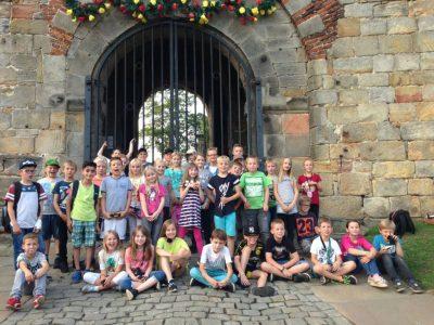 Bad Bentheim 2017 Bild 17