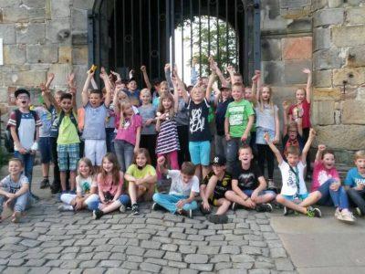 Bad Bentheim 2017 Bild 4