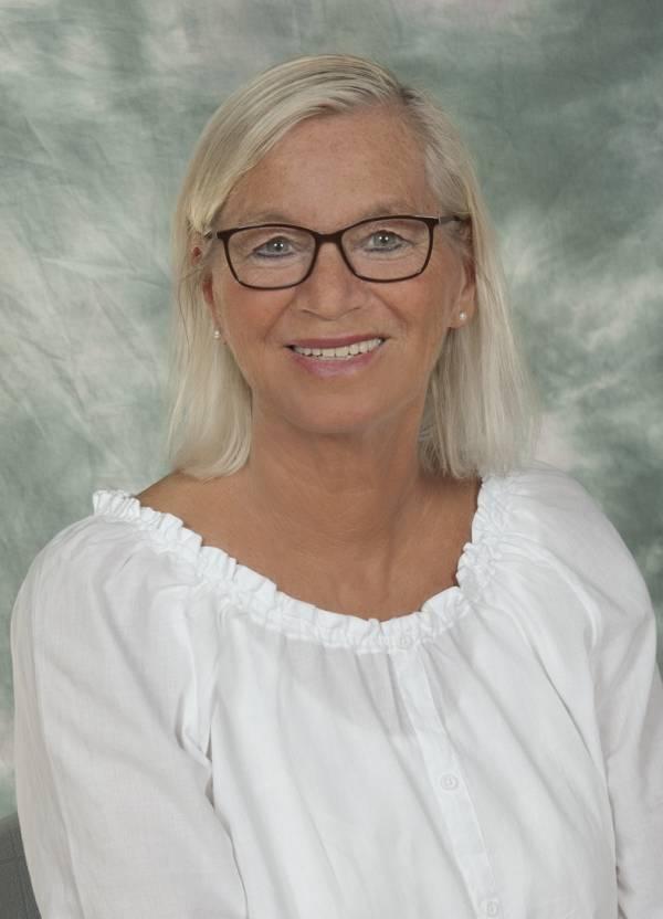 Ulla Tönnies