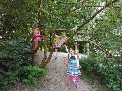 Kindergartenbesuch Foto 4