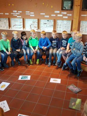 Umweltzentrum Stapelfeld Bild 7