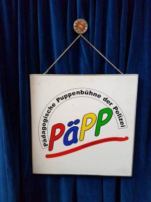 PaePP 2018 Bild 1
