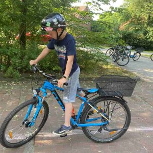 Fahrradpruefung 2021 - Bild 3