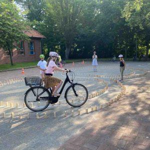 Fahrradpruefung 2021 - Bild 4