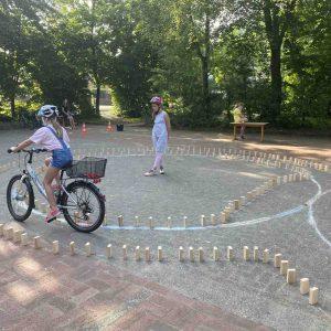 Fahrradpruefung 2021 - Bild 5