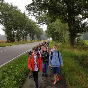 Foto Besuch Elsten 1-2